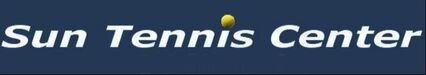 suntenniscenter.com